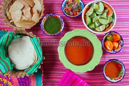 restaurant mad levnedsmiddel naeringsmiddel fodevare peber