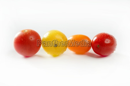 mad levnedsmiddel naeringsmiddel fodevare sundhed eksistens