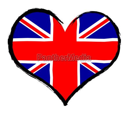 london england englisch