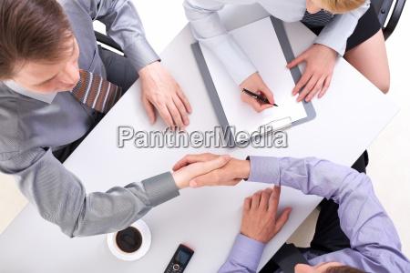 gestus handbevaegelse karriere venskab hand haender
