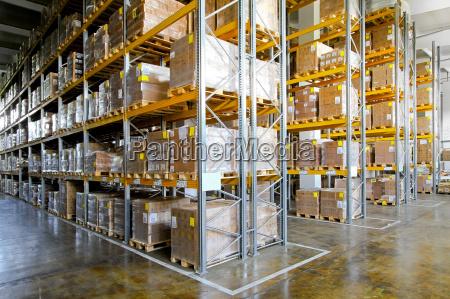 storehouse hylder