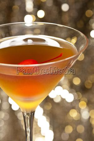 stilleben drikke drukket drik flydende sod