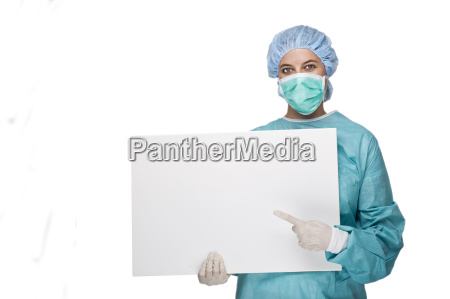 laege medic kvinde sygesikring sundhed fritstillet