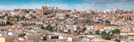 bygninger historisk historiske spanien efter dag