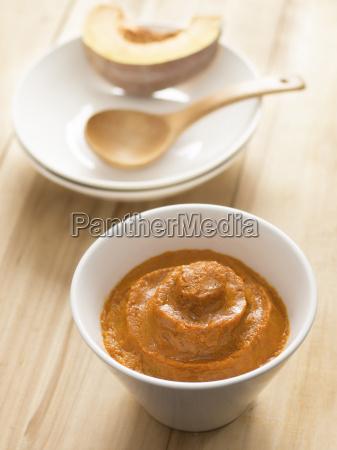 graeskar vegetarisk vegetar majsstivelse kulhydrat vasketoj