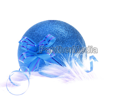 bla helligdag ornamentik dekoration ornament nye