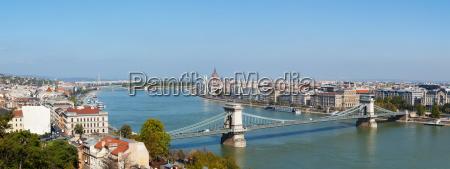 tur rejse kultur beromt kuppel bro