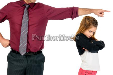darligt ond slem darlig irritation aergre