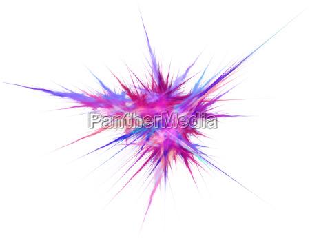 farve grafik formular abstrakt effekt flyers