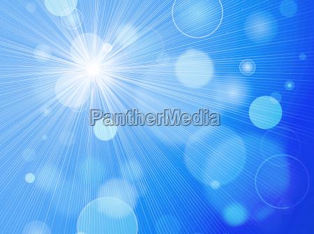 shine shines bright lucent light serene