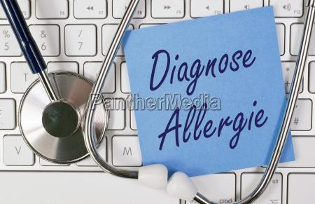 forar var pollen hofeber patient patient