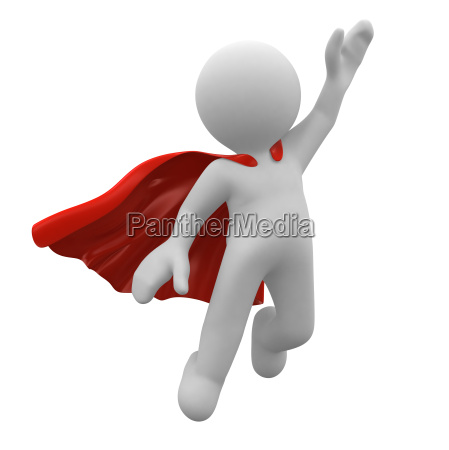 menneske cape helten menneskelige forsteklasses verdensklasse