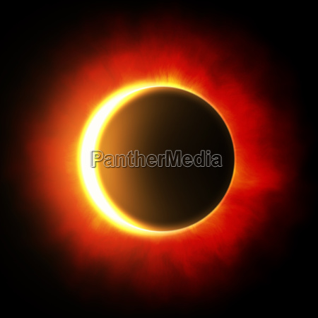 solformorkelse