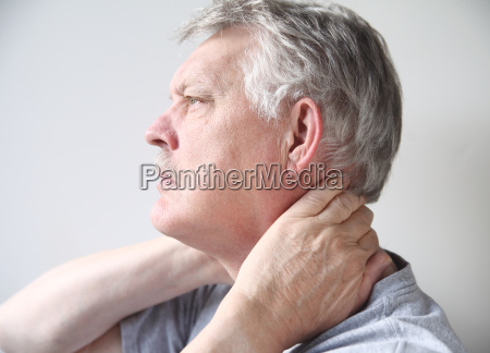 profil hand haender medicinske medicinsk smerte