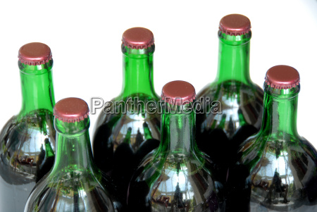 vin metal ol lag pakning emballage