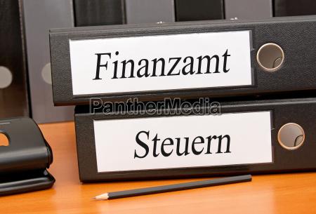 ufficio consulenza euro assicurazione parola meritare