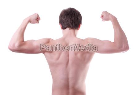 hand haender sundhed mandlig maskulin viril