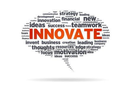 taleboble innovate