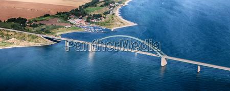 trae traeer bro vand ostersoen saltvand