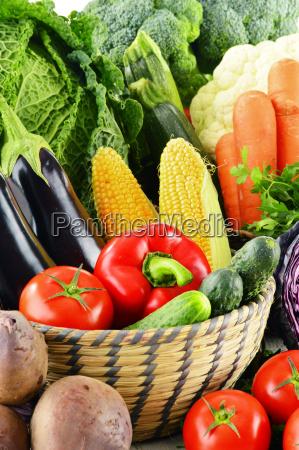 mad levnedsmiddel naeringsmiddel fodevare peber sundhed