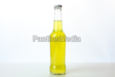 drikkevarer drikke drukket drik gron gront