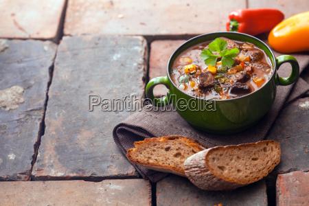 restaurant mad levnedsmiddel naeringsmiddel fodevare brod