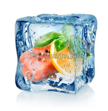 glas baeger drikkeglas mad levnedsmiddel naeringsmiddel