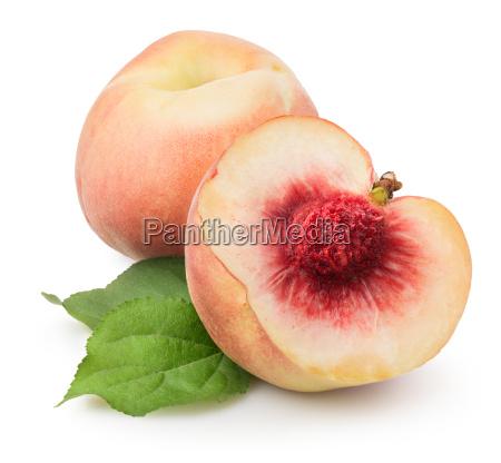appelsin mad levnedsmiddel naeringsmiddel fodevare blad