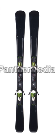 ski - 10029986