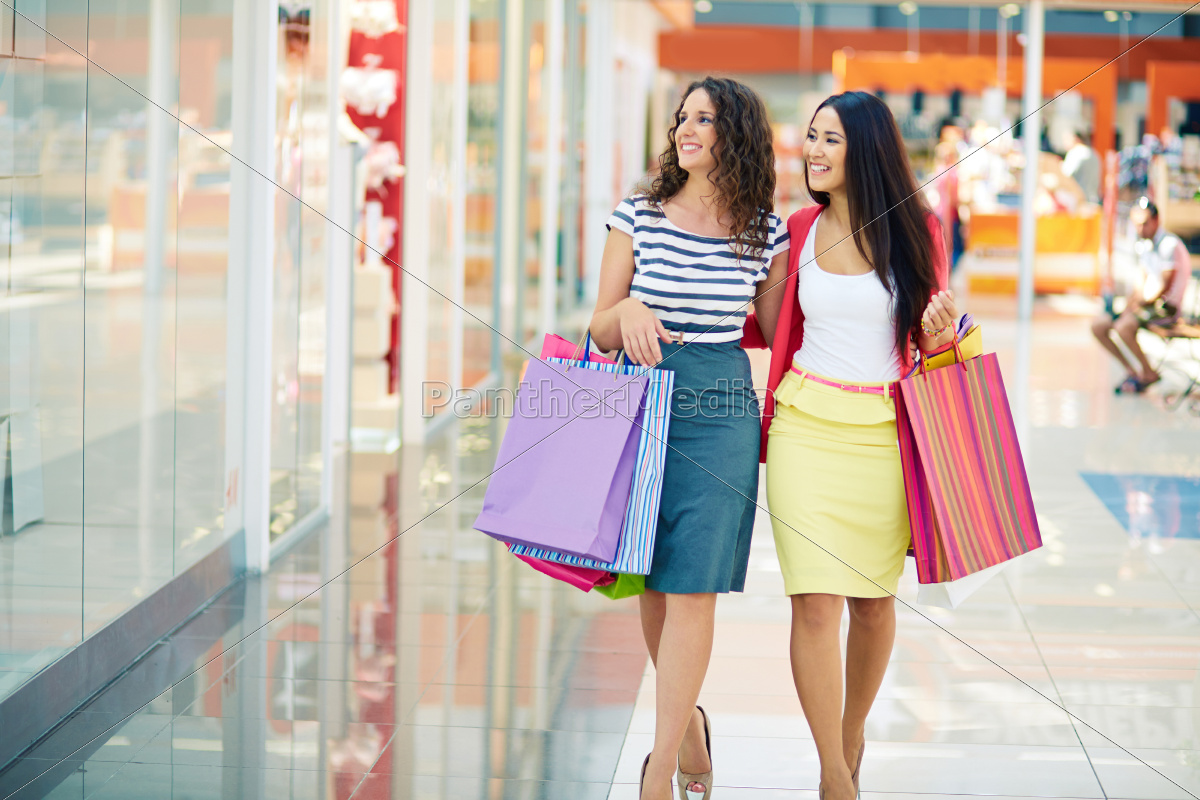 shoppere, i, mall - 10039430