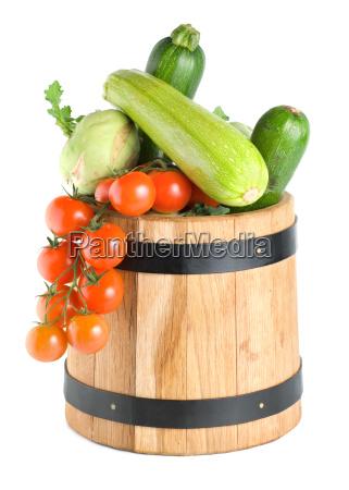 mad levnedsmiddel naeringsmiddel fodevare afgorelse blad