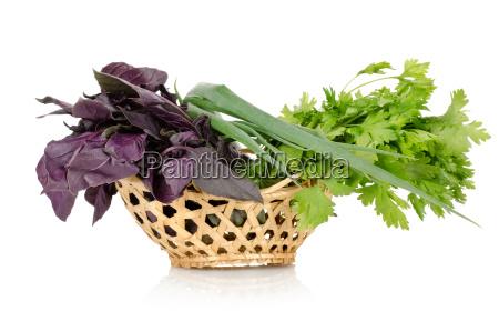 mad levnedsmiddel naeringsmiddel fodevare fritlagt friskhed