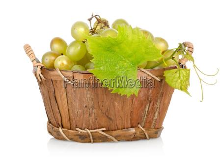 stilleben mad levnedsmiddel naeringsmiddel fodevare blad