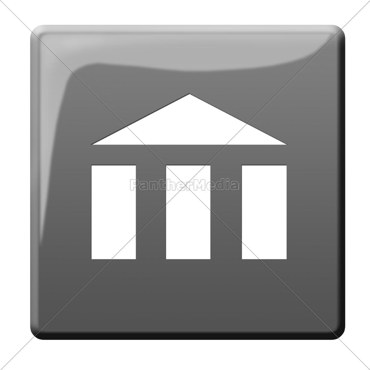 knap, til, bygninger, og, konstruktioner - 10149417