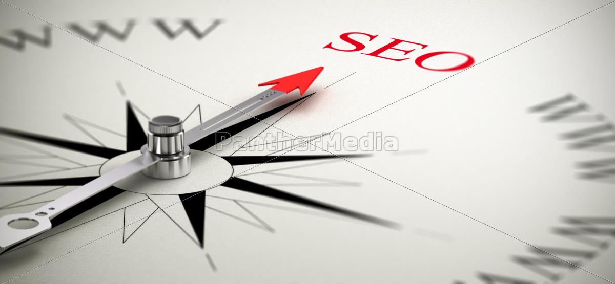 seo-søgemaskine, optimering - 10183821
