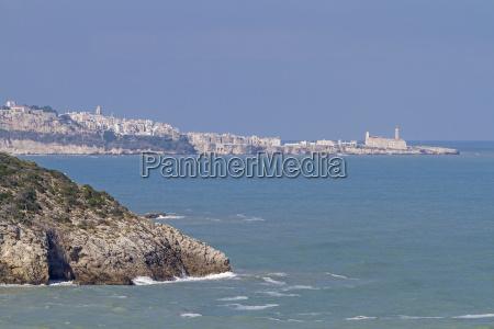 by vand middelhavet saltvand havet adriatic