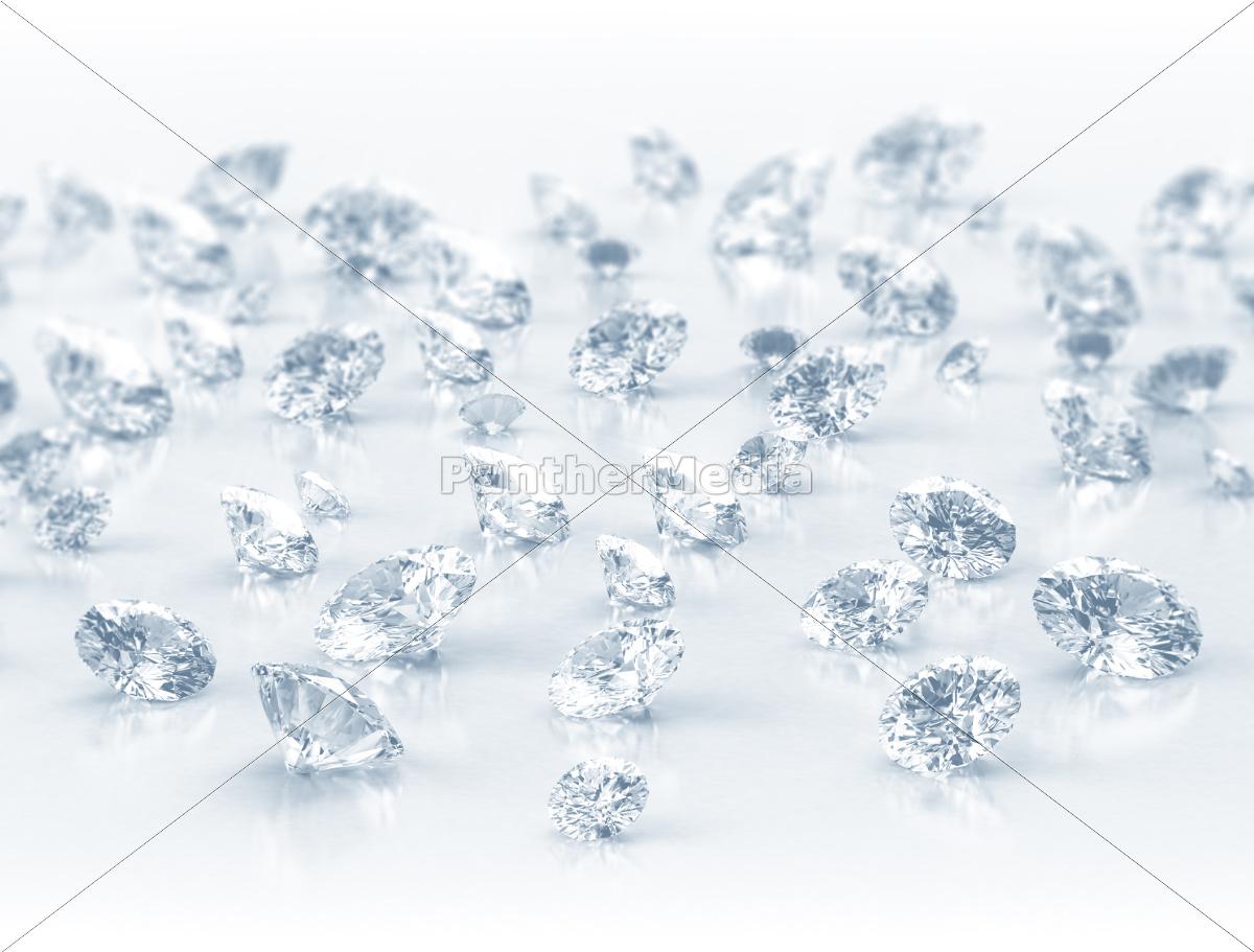 diamanter - 10308451