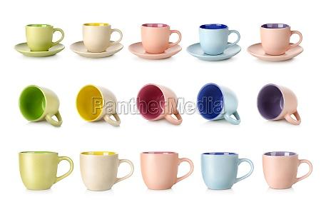 kop te drikke drukket drik fritlagt