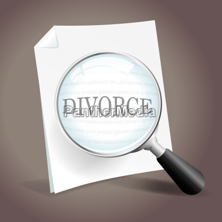bryllup vielse indgaelse af aegteskab giftermal