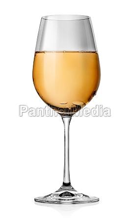 glas baeger drikkeglas drikkevarer drikke drukket
