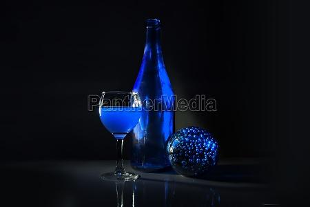 glas baeger drikkeglas drikke drukket drik