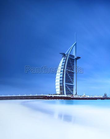 burj al arab hotel pa jumeirah