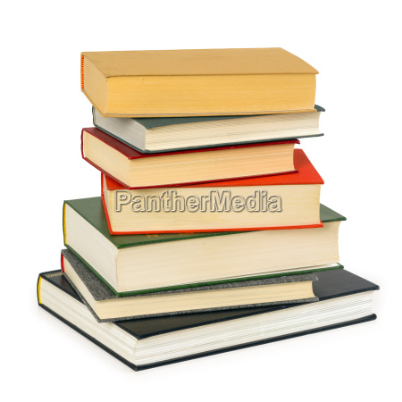 stack, of, old, books - 11092110