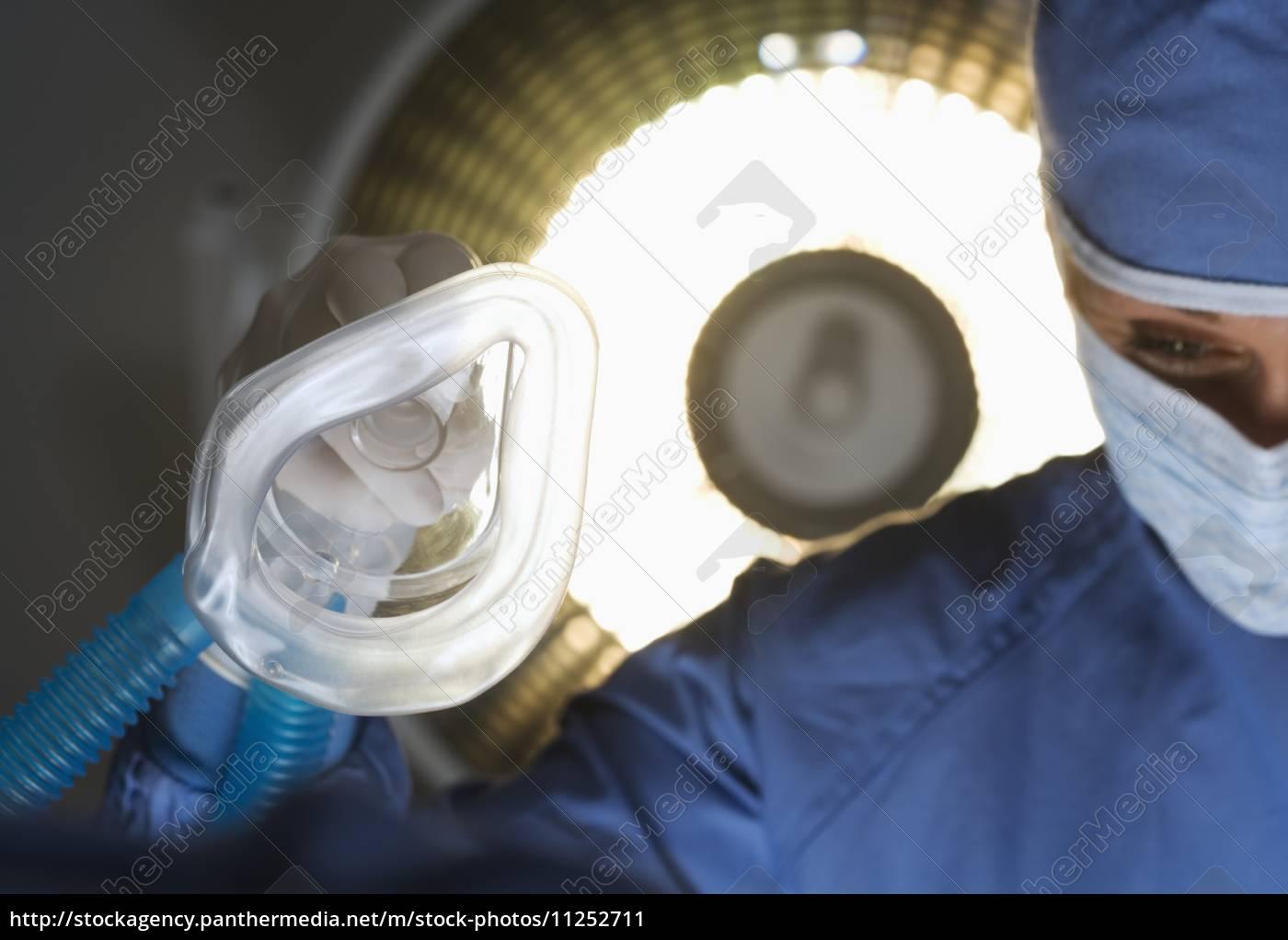 laege, medic, kvinde, mennesker, folk, personer - 11252711