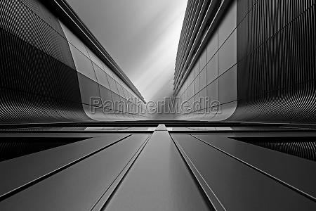 kunst berlin stil af byggeri arkitektur