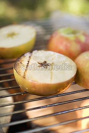 mad levnedsmiddel naeringsmiddel fodevare frugter frugt