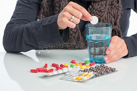 medikamenter medikament medicin laegemiddel middel
