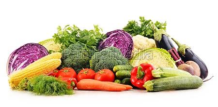 mad levnedsmiddel naeringsmiddel fodevare gronsager diaet