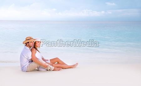 ferie strand seaside stranden kysten sommer