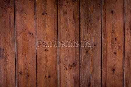 skrivebord trae brun brune skummel pult